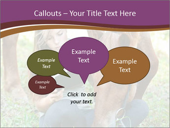 0000074782 PowerPoint Templates - Slide 73