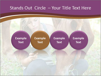 0000074782 PowerPoint Templates - Slide 76