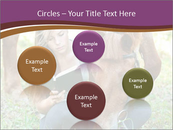 0000074782 PowerPoint Templates - Slide 77