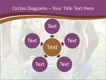 0000074782 PowerPoint Templates - Slide 78