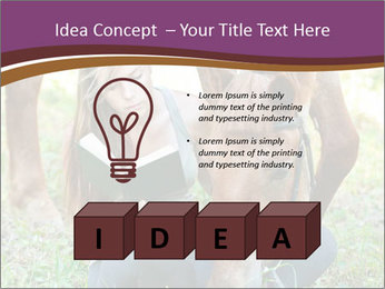 0000074782 PowerPoint Templates - Slide 80