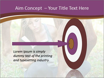 0000074782 PowerPoint Templates - Slide 83