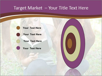 0000074782 PowerPoint Templates - Slide 84