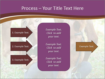 0000074782 PowerPoint Templates - Slide 85