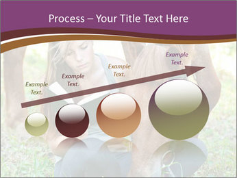 0000074782 PowerPoint Templates - Slide 87