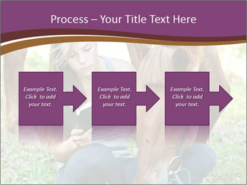 0000074782 PowerPoint Templates - Slide 88