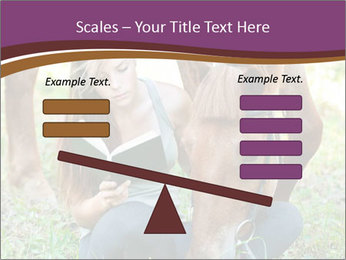 0000074782 PowerPoint Templates - Slide 89