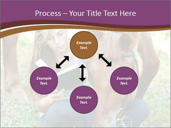 0000074782 PowerPoint Templates - Slide 91