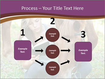 0000074782 PowerPoint Templates - Slide 92