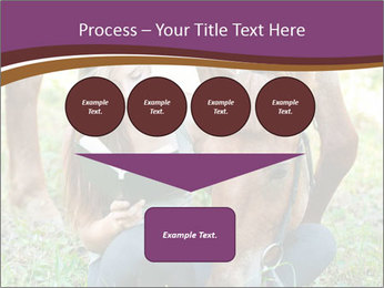 0000074782 PowerPoint Templates - Slide 93