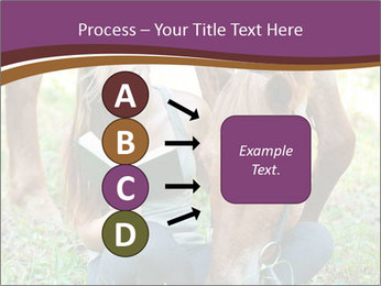 0000074782 PowerPoint Templates - Slide 94