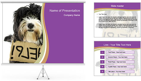 0000074783 PowerPoint Template