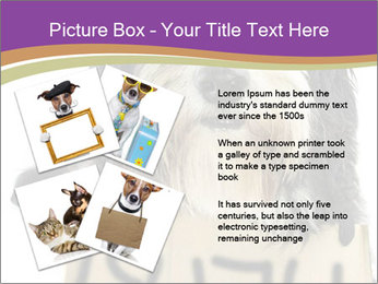 0000074783 PowerPoint Template - Slide 23
