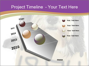 0000074783 PowerPoint Template - Slide 26