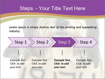0000074783 PowerPoint Template - Slide 4