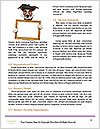 0000074783 Word Template - Page 4