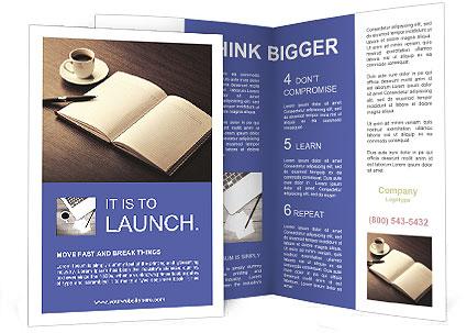 0000074784 Brochure Templates