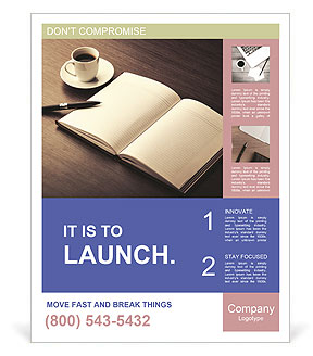 0000074784 Poster Template