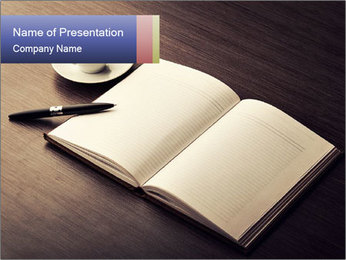 0000074784 PowerPoint Template