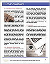 0000074784 Word Templates - Page 3
