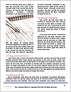 0000074784 Word Templates - Page 4