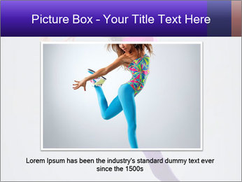 0000074785 PowerPoint Template - Slide 16