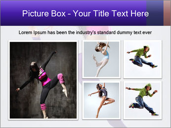 0000074785 PowerPoint Template - Slide 19