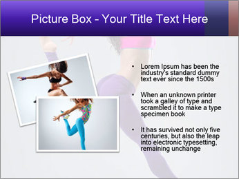 0000074785 PowerPoint Template - Slide 20