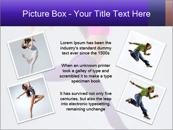 0000074785 PowerPoint Template - Slide 24