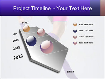 0000074785 PowerPoint Template - Slide 26