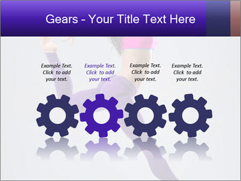 0000074785 PowerPoint Template - Slide 48
