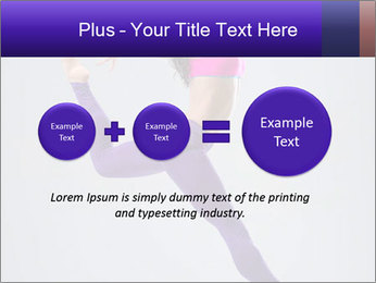 0000074785 PowerPoint Template - Slide 75