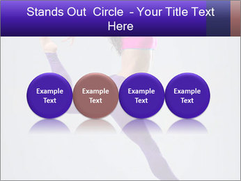 0000074785 PowerPoint Template - Slide 76
