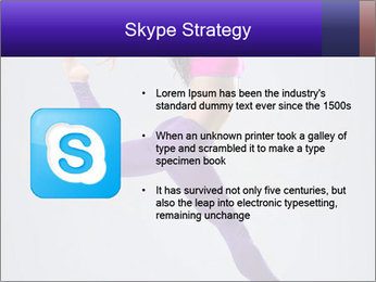 0000074785 PowerPoint Template - Slide 8