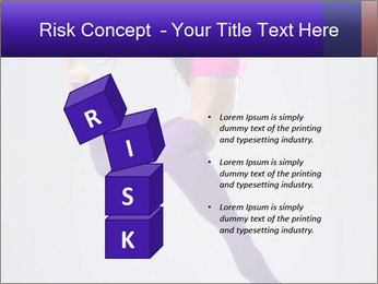 0000074785 PowerPoint Template - Slide 81