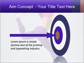 0000074785 PowerPoint Template - Slide 83
