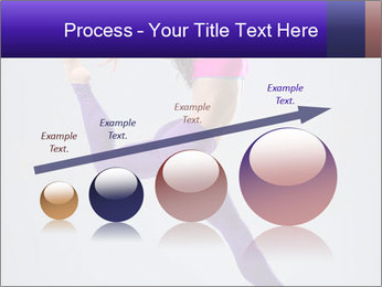 0000074785 PowerPoint Template - Slide 87