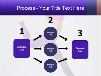 0000074785 PowerPoint Template - Slide 92