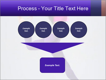 0000074785 PowerPoint Template - Slide 93