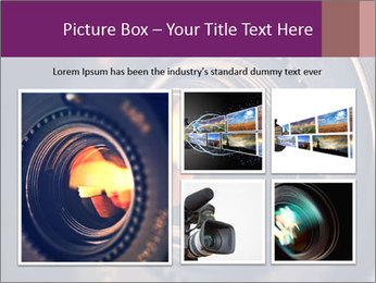 0000074786 PowerPoint Template - Slide 19