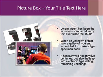 0000074786 PowerPoint Template - Slide 20