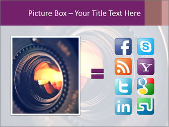 0000074786 PowerPoint Template - Slide 21