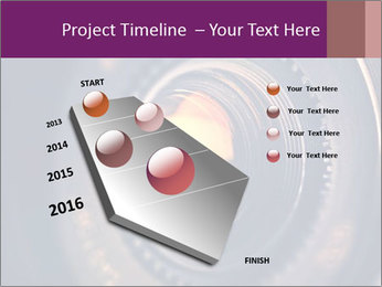 0000074786 PowerPoint Template - Slide 26