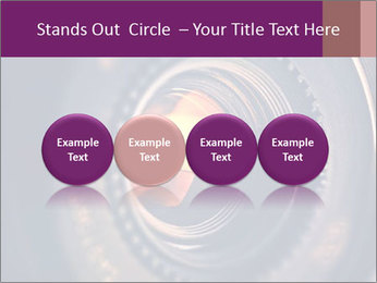 0000074786 PowerPoint Template - Slide 76