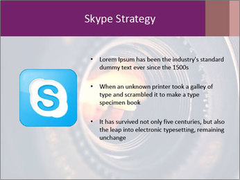 0000074786 PowerPoint Template - Slide 8