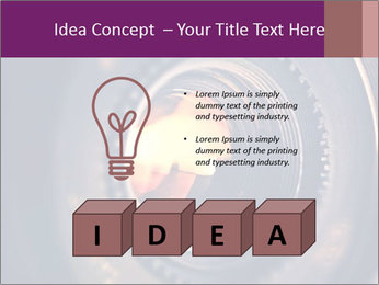 0000074786 PowerPoint Template - Slide 80