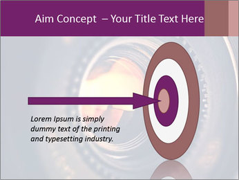 0000074786 PowerPoint Template - Slide 83