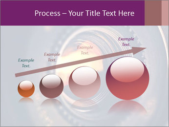 0000074786 PowerPoint Template - Slide 87