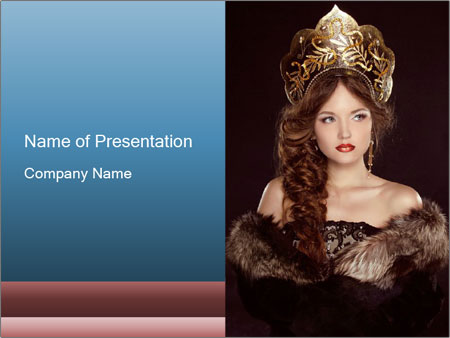 0000074787 PowerPoint Templates