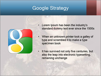 0000074787 PowerPoint Template - Slide 10